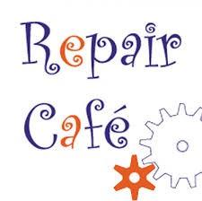 repair cafe 2016