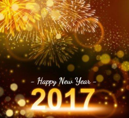 vuurwerk-nieuwjaar-2017