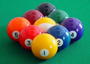poolen-zwolle-9-ball