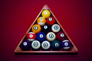 poolen-zwolle-8-ball