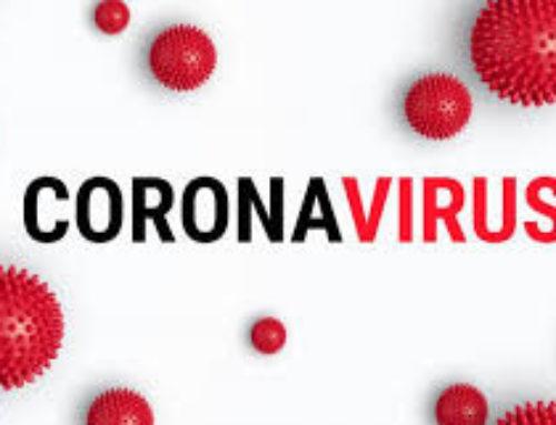 Aangepaste Corona Openingstijden.