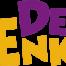 De Enk Zwolle logo assendorp zaalverhuur wijkcentrum